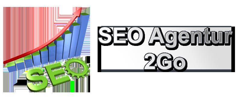 SEO Agentur – Onpage und Offpage
